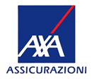 clienti_axa