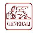 clienti_generali