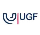 clienti_ugf